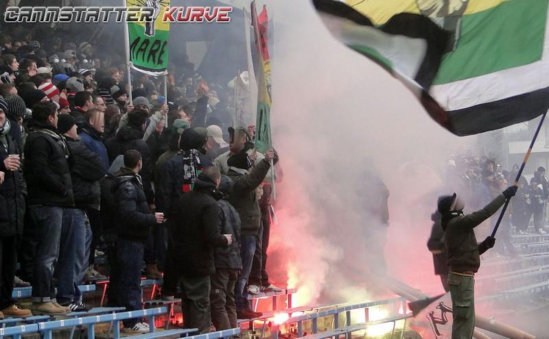 italien-a-19 090111 AC Cesena - FC Genua 1893 0-0 --- 0177