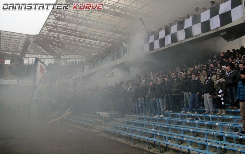 italien-a-19 090111 AC Cesena - FC Genua 1893 0-0 --- 0183