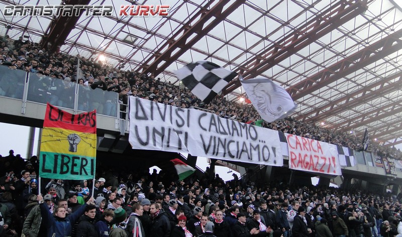 italien-a-19 090111 AC Cesena - FC Genua 1893 0-0 --- 0187
