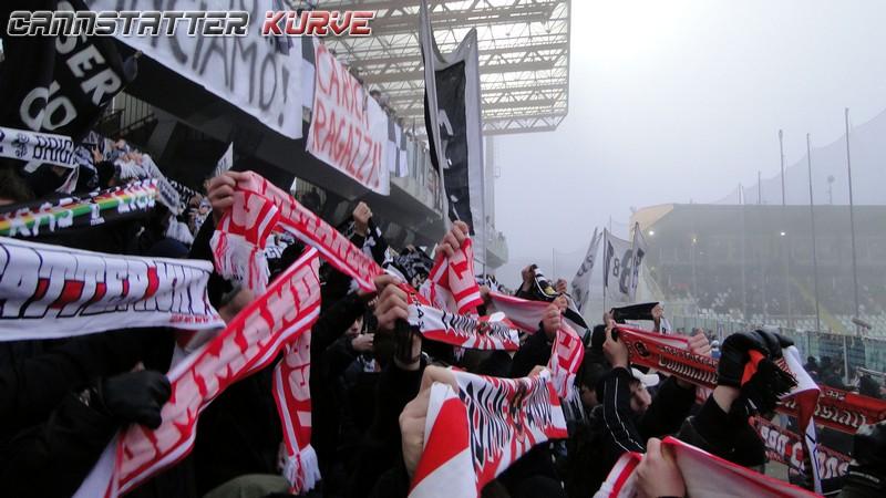 italien-a-19 090111 AC Cesena - FC Genua 1893 0-0 --- 0196