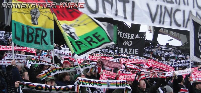 italien-a-19 090111 AC Cesena - FC Genua 1893 0-0 --- 0197