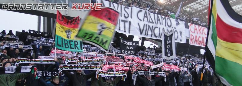 italien-a-19 090111 AC Cesena - FC Genua 1893 0-0 --- 0198