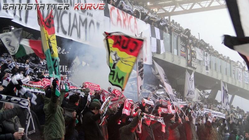 italien-a-19 090111 AC Cesena - FC Genua 1893 0-0 --- 0203