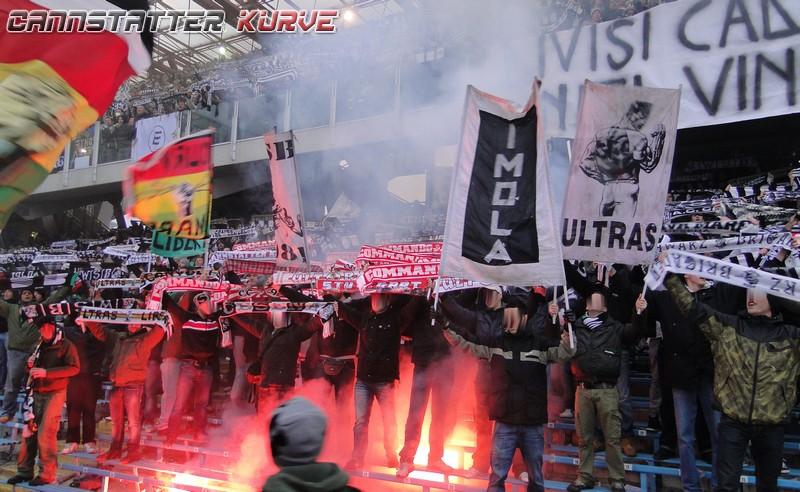 italien-a-19 090111 AC Cesena - FC Genua 1893 0-0 --- 0206