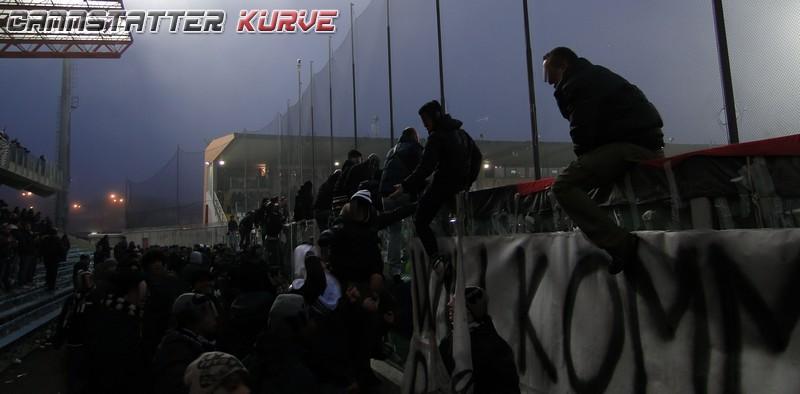 italien-a-19 090111 AC Cesena - FC Genua 1893 0-0 --- 0211