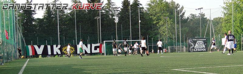 italien-a-38 130512 AC Cesena - AS Rom 2-3 --- 0078