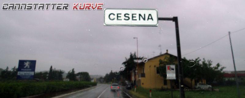 italien-a-38 130512 AC Cesena - AS Rom 2-3 --- 0361