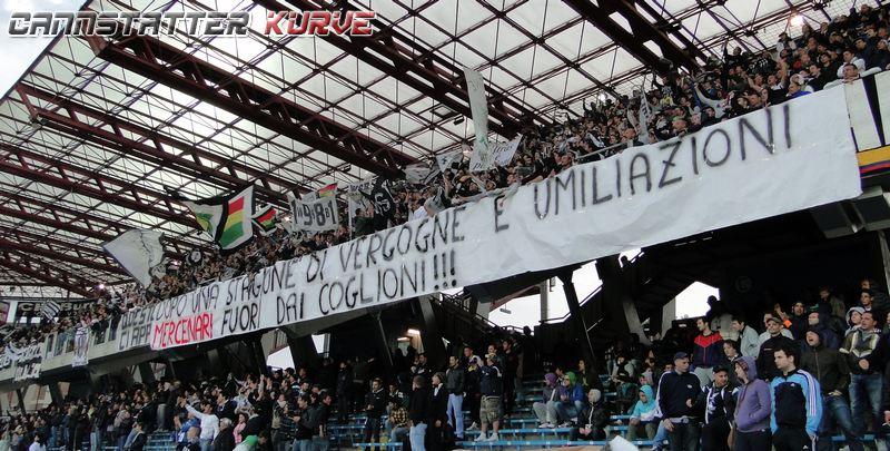 italien-a-38 130512 AC Cesena - AS Rom 2-3 --- 0493