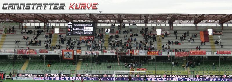 italien-a-38 130512 AC Cesena - AS Rom 2-3 Gegner --- 0002