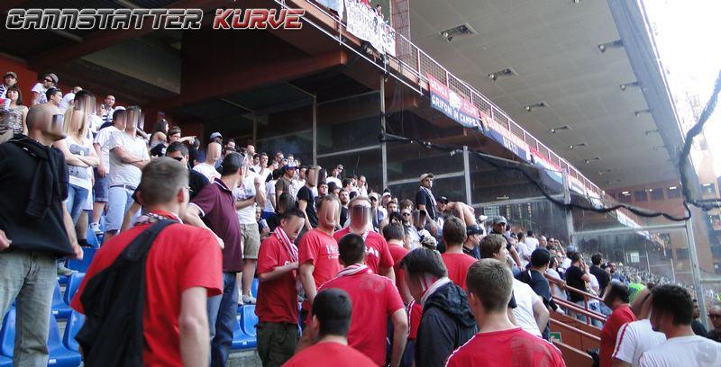 italien-a-38 220511 FC Genua 1893 - AC Cesena 3-2 --- 0080