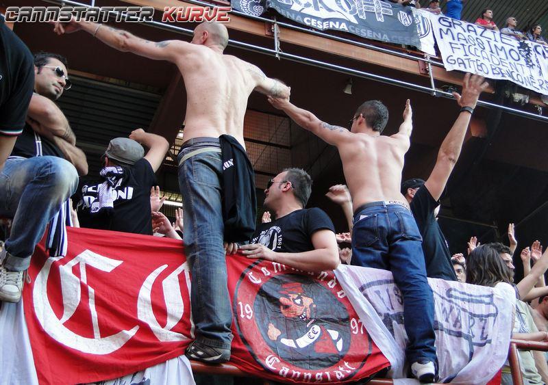 italien-a-38 220511 FC Genua 1893 - AC Cesena 3-2 --- 0094