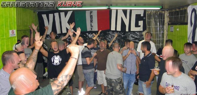 italien-b-03 2013-09-08 AC Cesena - Virtus Lanciano - 068