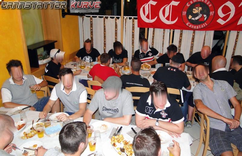 italien-b-03 2013-09-08 AC Cesena - Virtus Lanciano - 078