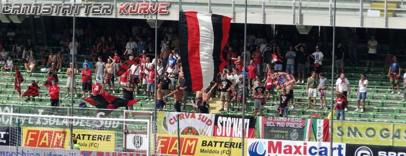 italien-b-03 2013-09-08 AC Cesena - Virtus Lanciano - Gegner - 010