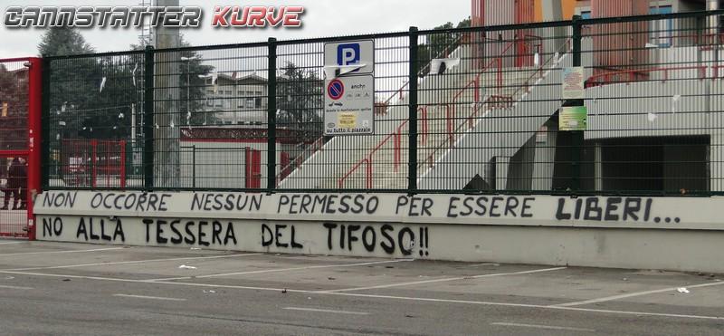 italien-b-20 231212 AC Cesena - AS Bari --- 0214
