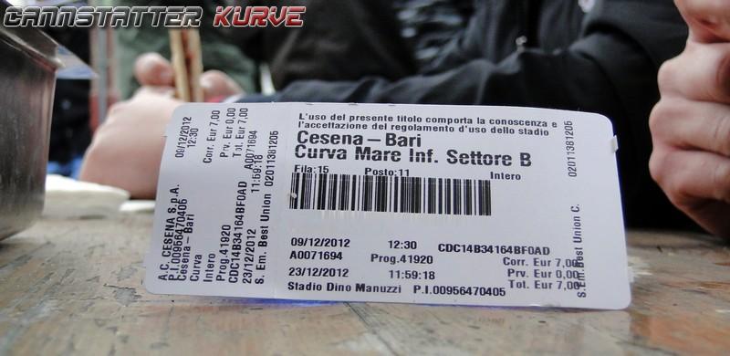 italien-b-20 231212 AC Cesena - AS Bari --- 0450