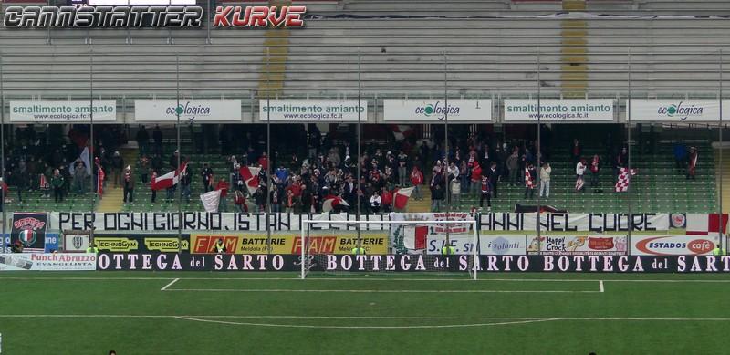 italien-b-20 231212 AC Cesena - AS Bari - Gegner --- 0014