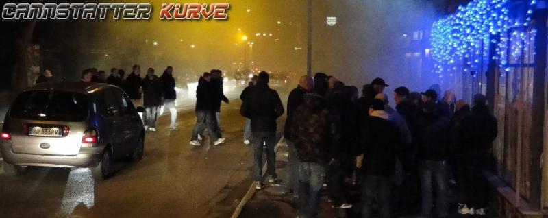 italien-b-21 2013-12-29 AC Cesena - FC Modena 010