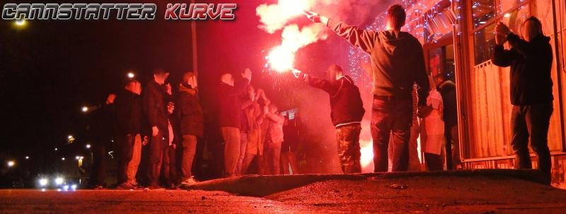 italien-b-21 2013-12-29 AC Cesena - FC Modena 069
