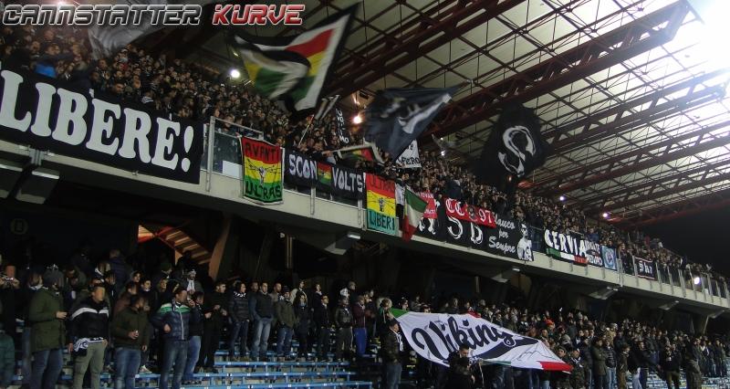 italien-b-21 2013-12-29 AC Cesena - FC Modena 110