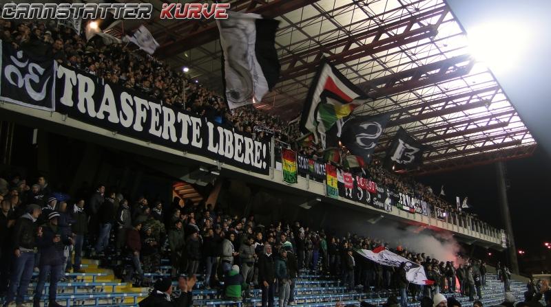 italien-b-21 2013-12-29 AC Cesena - FC Modena 113