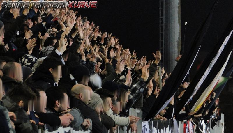 italien-b-21 2013-12-29 AC Cesena - FC Modena 122