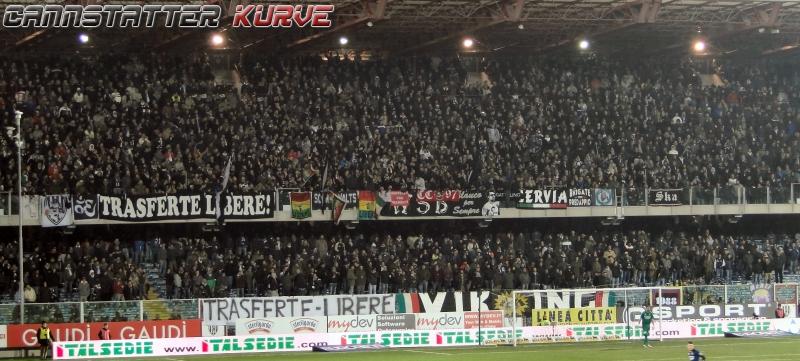 italien-b-21 2013-12-29 AC Cesena - FC Modena 137