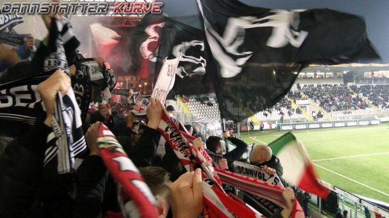 italien-b-21 2013-12-29 AC Cesena - FC Modena 148