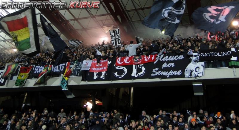 italien-b-21 2013-12-29 AC Cesena - FC Modena 151