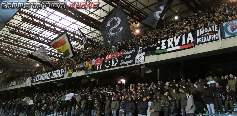 italien-b-21 2013-12-29 AC Cesena - FC Modena 154