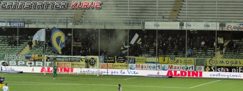 italien-b-21 2013-12-29 AC Cesena - FC Modena Gegner 005