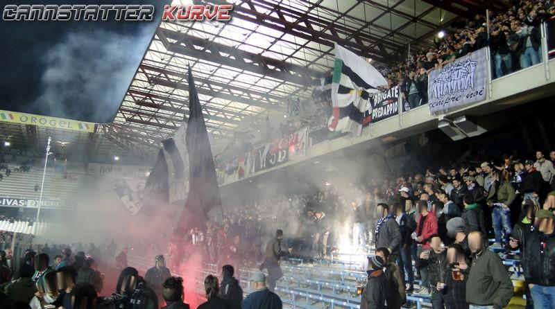 italien-b-36 120413 AC Cesena - Hellas Verona - 089