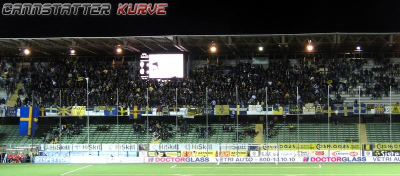 italien-b-36 120413 AC Cesena - Hellas Verona - Gegner - 008