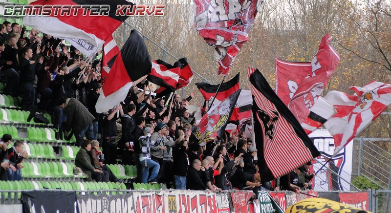 oberliga15 061110 SSV Reutlingen - FV Illertissen 0-0 --- 0043