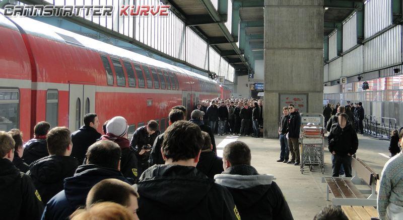 oberliga21 260211 VfB Neckarrems - SSV Reutlingen 1-1 --- 0001