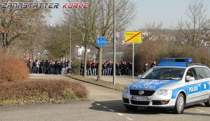 oberliga21 260211 VfB Neckarrems - SSV Reutlingen 1-1 --- 0022