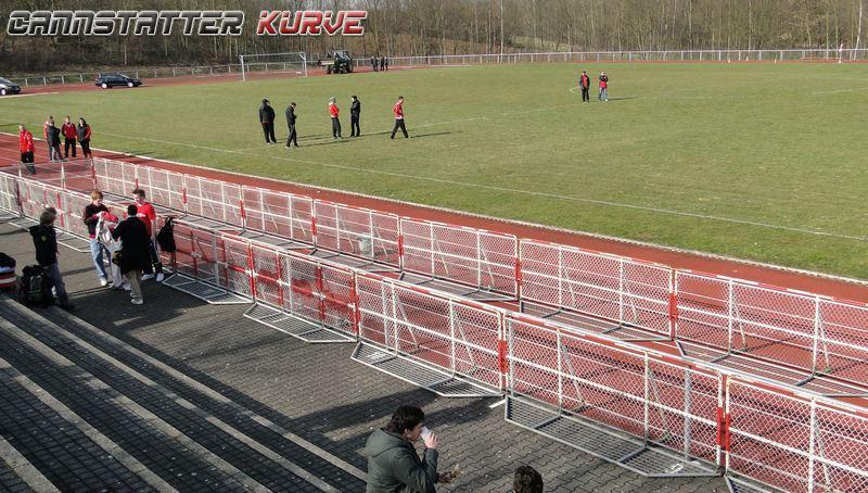 oberliga21 260211 VfB Neckarrems - SSV Reutlingen 1-1 --- 0027