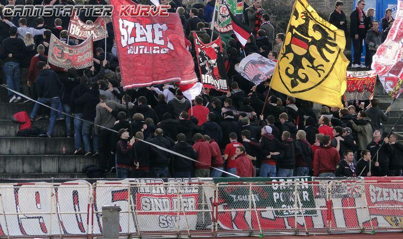 oberliga21 260211 VfB Neckarrems - SSV Reutlingen 1-1 --- 0040