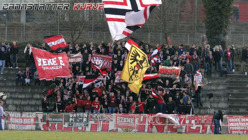 oberliga21 260211 VfB Neckarrems - SSV Reutlingen 1-1 --- 0045