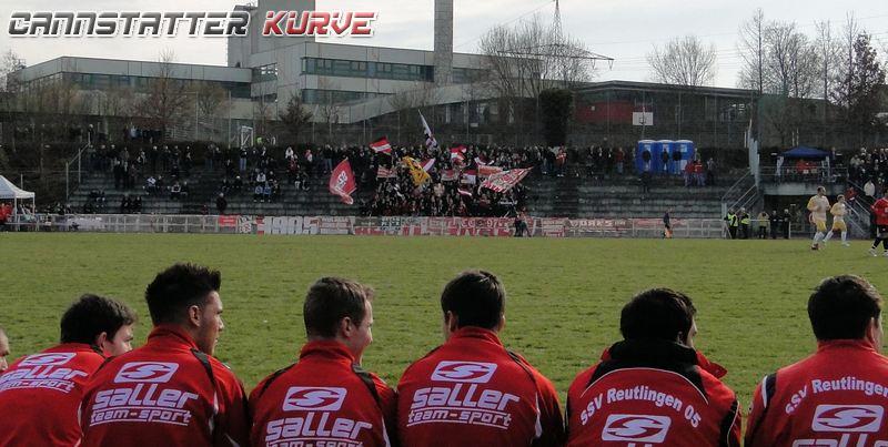 oberliga21 260211 VfB Neckarrems - SSV Reutlingen 1-1 --- 0051