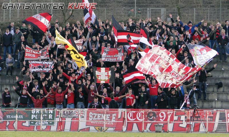 oberliga21 260211 VfB Neckarrems - SSV Reutlingen 1-1 --- 0052