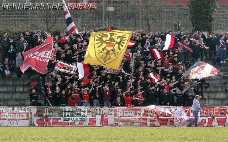 oberliga21 260211 VfB Neckarrems - SSV Reutlingen 1-1 --- 0058