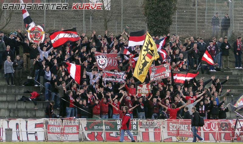 oberliga21 260211 VfB Neckarrems - SSV Reutlingen 1-1 --- 0060