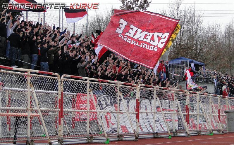 oberliga21 260211 VfB Neckarrems - SSV Reutlingen 1-1 --- 0064