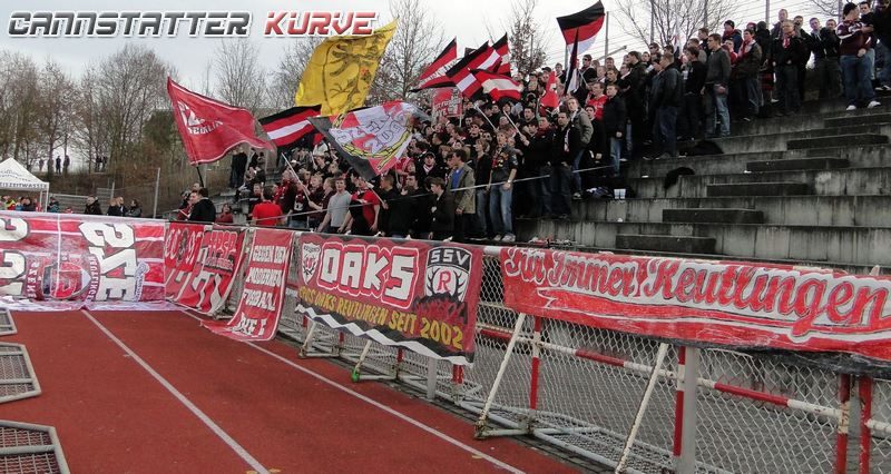 oberliga21 260211 VfB Neckarrems - SSV Reutlingen 1-1 --- 0072