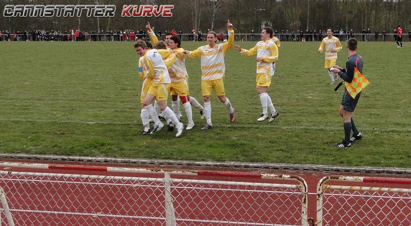 oberliga21 260211 VfB Neckarrems - SSV Reutlingen 1-1 --- 0083