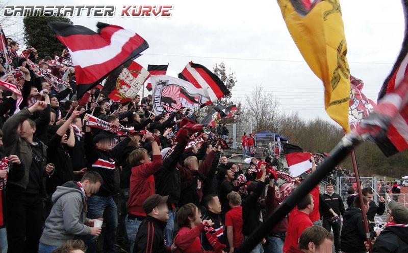 oberliga21 260211 VfB Neckarrems - SSV Reutlingen 1-1 --- 0089
