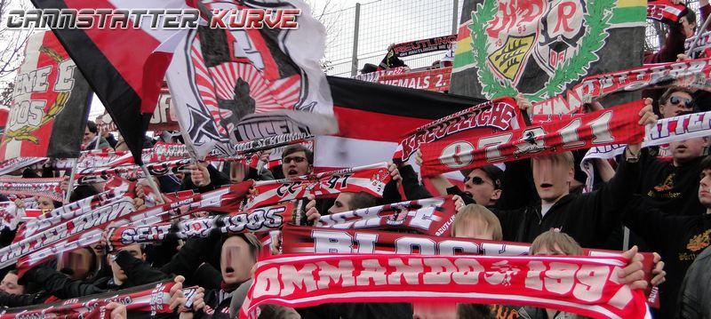 oberliga21 260211 VfB Neckarrems - SSV Reutlingen 1-1 --- 0094
