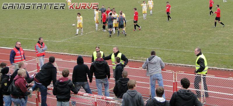 oberliga21 260211 VfB Neckarrems - SSV Reutlingen 1-1 --- 0097