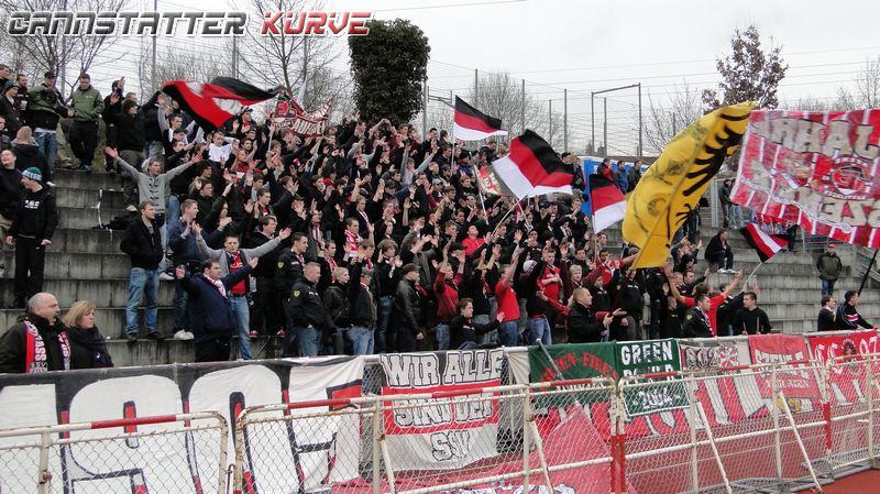 oberliga21 260211 VfB Neckarrems - SSV Reutlingen 1-1 --- 0102